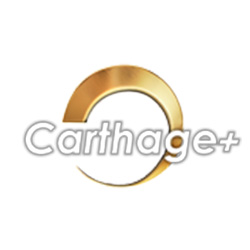 Carthage Plus