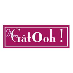 Mon Gatooh