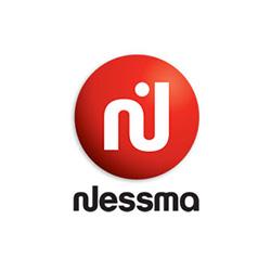 Nessma