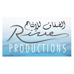 Rives Productions